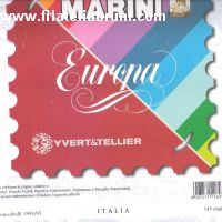 King versione Europa 1991 1997