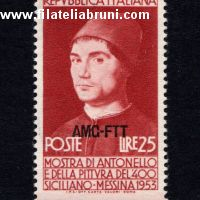 Antonello da Messina