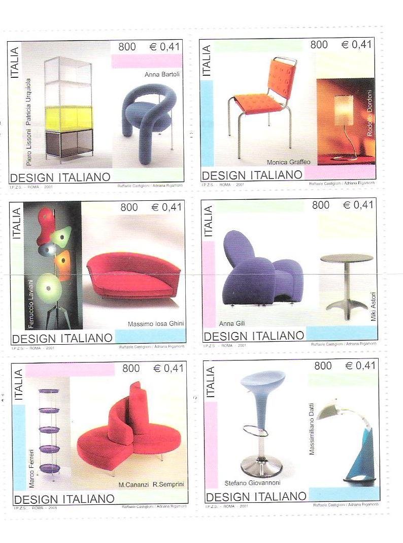 Design italiano prezzo for Design italiano